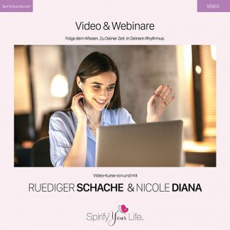Produktgruppe VIDEO